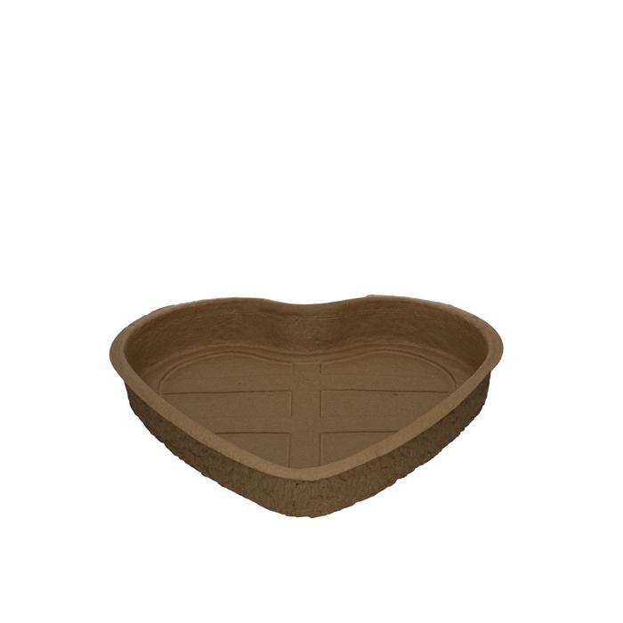 <h4>Steekschuim Basic Tray Biodur Hart 35cm</h4>