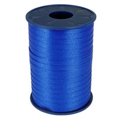 <h4>Curling ribbon 5mm x500m   blue 614</h4>