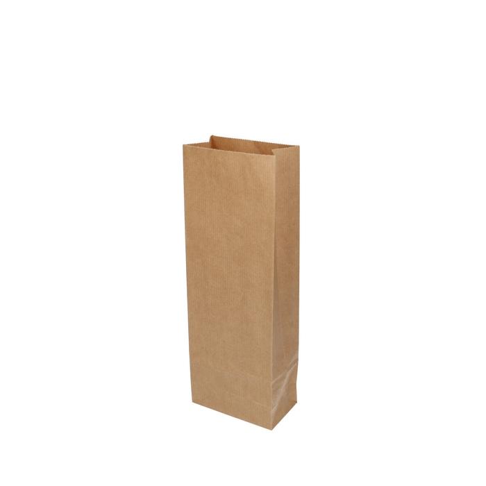 <h4>Bags Gift bag 10/5.5*28.5cm</h4>