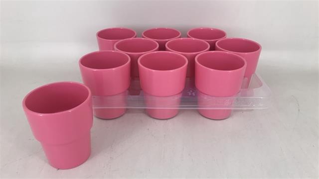 <h4>KERAMIEK H% pink 12cm</h4>