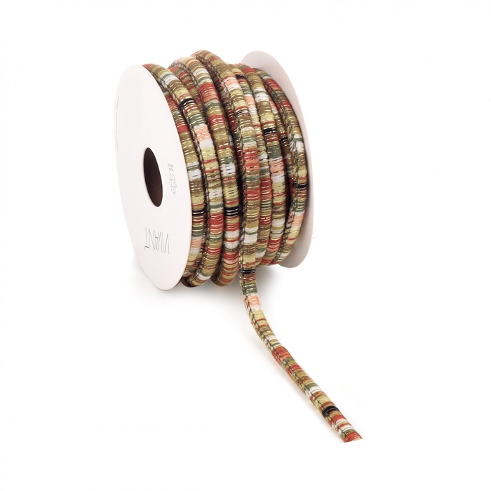 <h4>Draad Colinto 6mm 10m</h4>