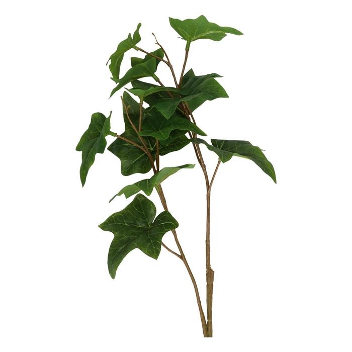 <h4>Silk Ivy 62cm</h4>