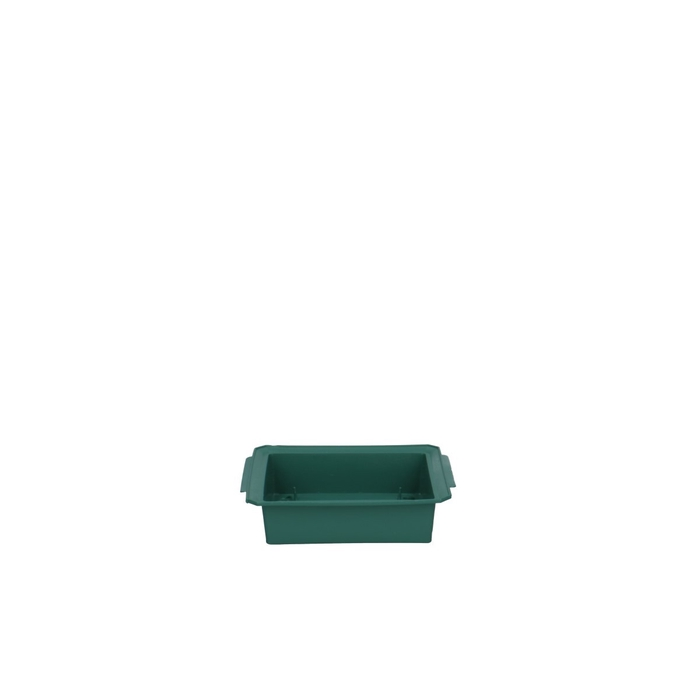 <h4>Kunststof Tray 12.5*12*3cm (½ blok)</h4>