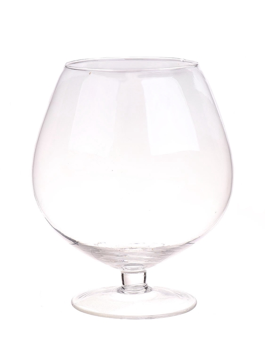 <h4>DF000040119 - Coupe Manhattan d9.5/15xh18.5 clear</h4>
