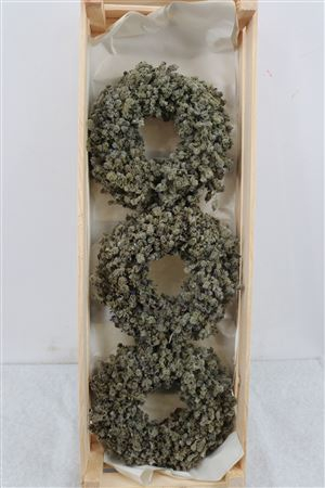 <h4>Wr Ossentong Naturel 23cm</h4>