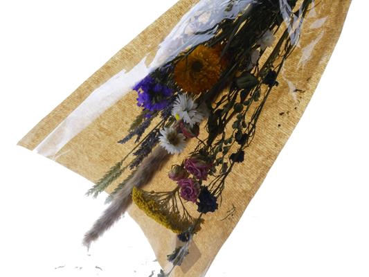 <h4>Df Bouquet Louise Mixed Cv</h4>