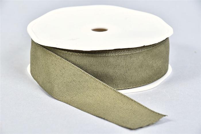 <h4>Lint Textiel 66 Moss 20mx25mm</h4>