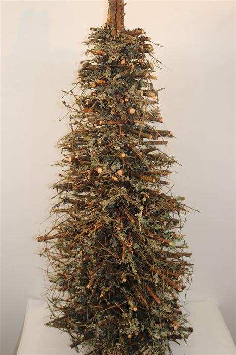 <h4>Tree Apple Wooden Sticks 120cm</h4>