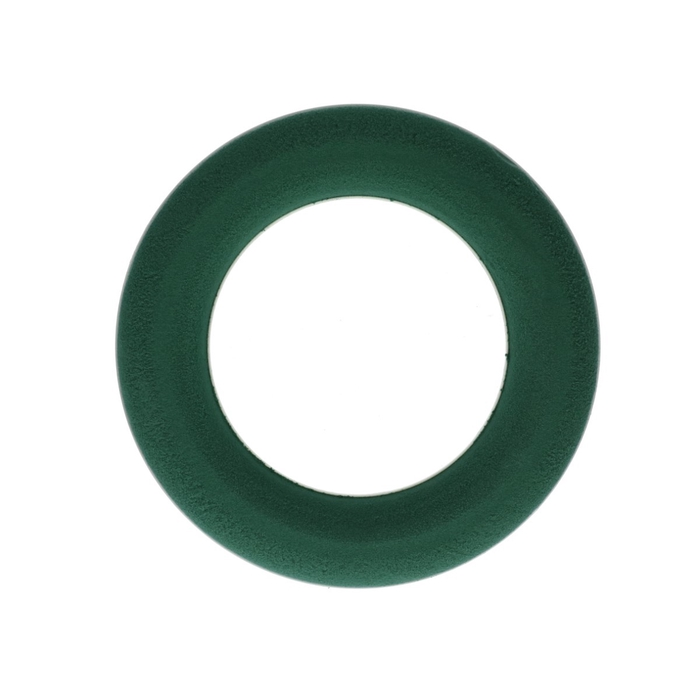 <h4>Oasis Ring Ideal 25cm</h4>