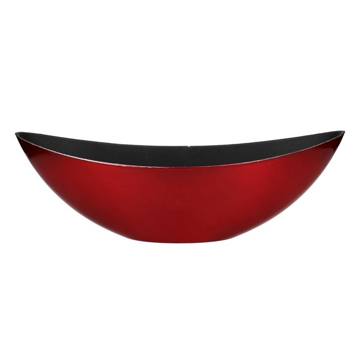 <h4>Promo Melam boat 39/12*13cm</h4>