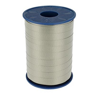 <h4>Curling ribbon 10mm x250m   gray 731</h4>
