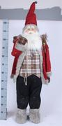 <h4>Papa Noel 150cm</h4>