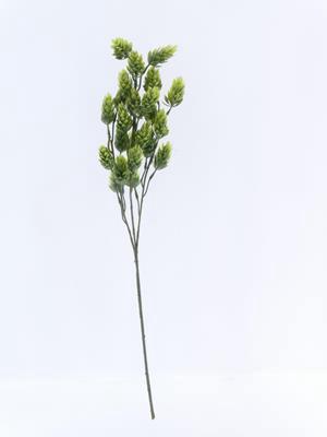 <h4>Af Hops Spray 60cm Green</h4>
