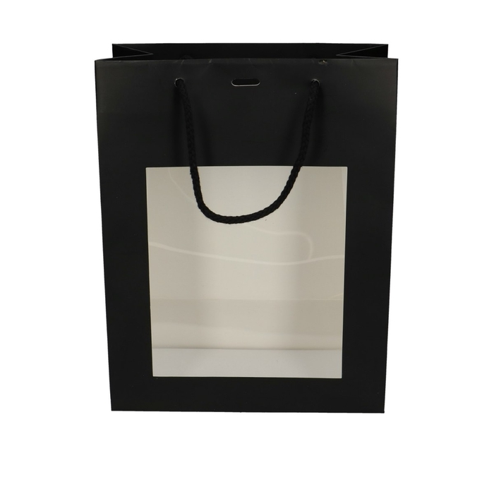 <h4>Bags Gift bag screen 11/22*28cm</h4>