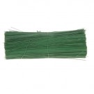 <h4>draad 04/13x1kg gelakt d.groen</h4>