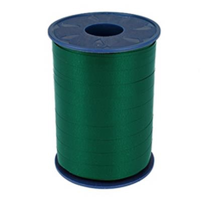 <h4>Curling ribbon 10mm x250m   hunter 035</h4>
