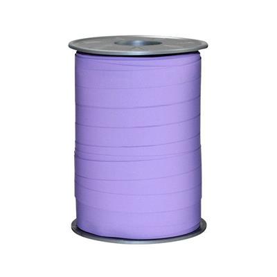 <h4>Lint Opak 100% recy 10mm x200m  lila 024</h4>