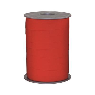 <h4>Lint Opak 100% recy 10mm x200m  rouge 609</h4>