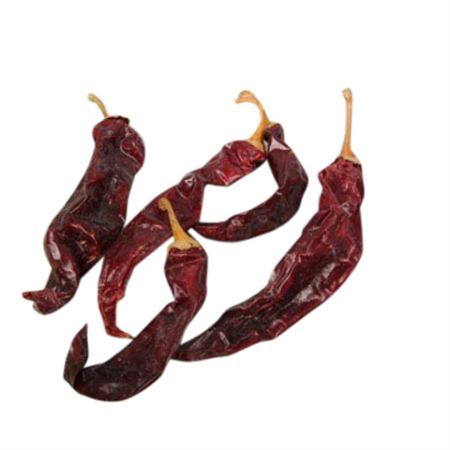 <h4>Basic Chilli Red Large 200gr</h4>