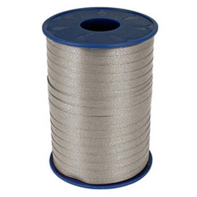 <h4>Curling ribbon 5mm x500m   gray 731</h4>
