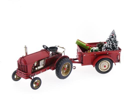 <h4>Car C  Tractor 33x11x13 35320</h4>