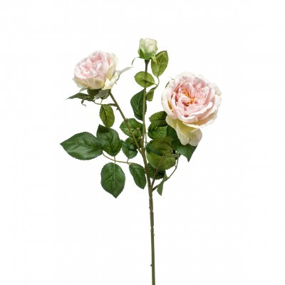 <h4>Silk Rose 58cm</h4>