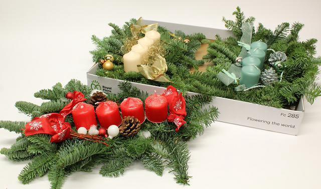 <h4>Arr Kerst</h4>
