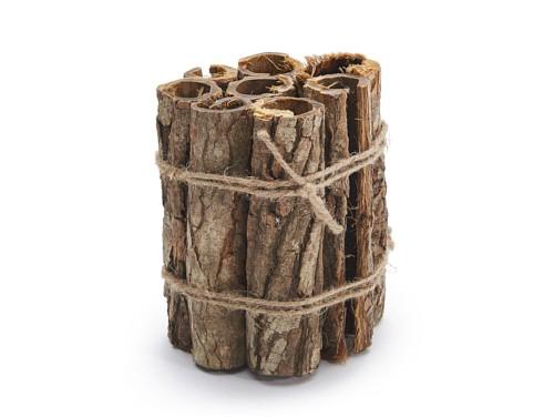 <h4>Dried articles Cortex Birch 15*15cm</h4>