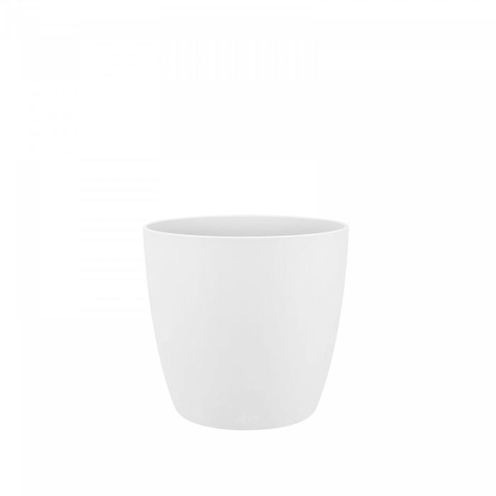 <h4>Plastic Pot Brussels d07*6cm</h4>