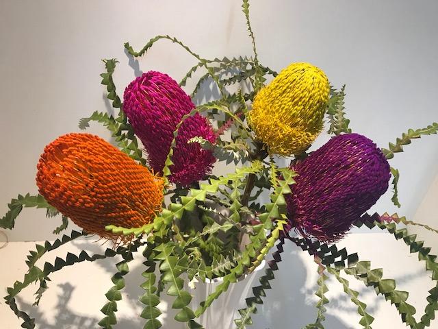 <h4>Banksia Tint Speciosa</h4>