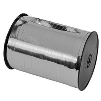 <h4>Miroir lint 10mm x250m   zilver  631</h4>