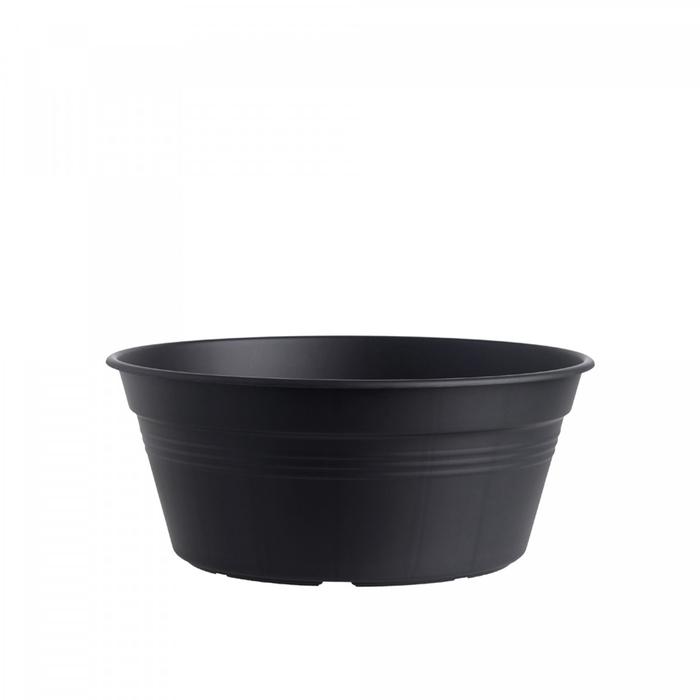 <h4>Plastic Bowl round d38*16.5cm outdoor</h4>