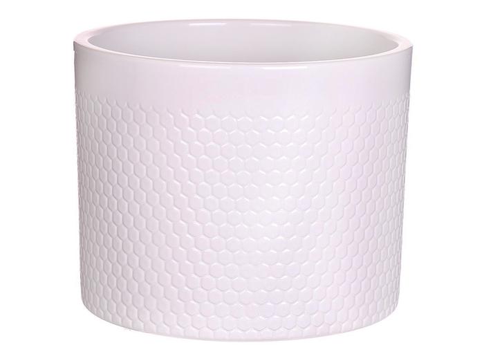<h4>DF883833200 - Pot Capri d17.5cm cool grey</h4>