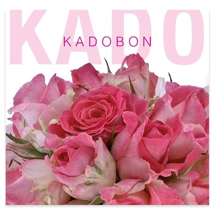 <h4>Labels Kadobon 12*12cm x12</h4>