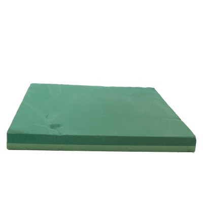 <h4>Foam Basic DesignSheet  61*31cm</h4>