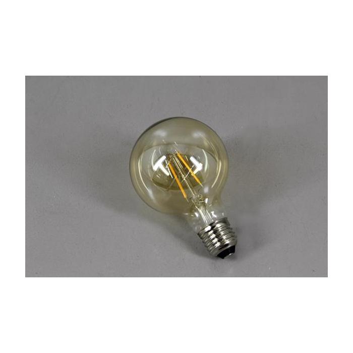 <h4>Lamp Bulb Led 2w Ø12,5xh:14cm</h4>