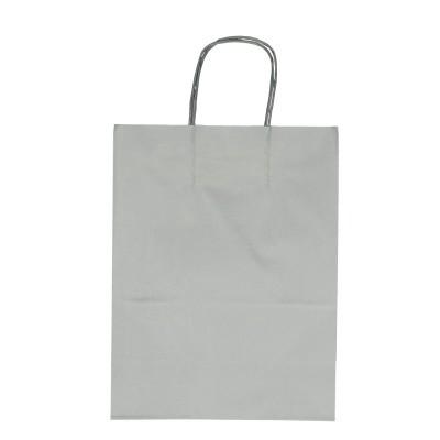 <h4>Bags Paper d18/8*22cm</h4>