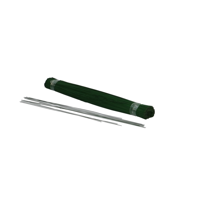 <h4>Draad Gelakt draad 04-30cm 1kg</h4>