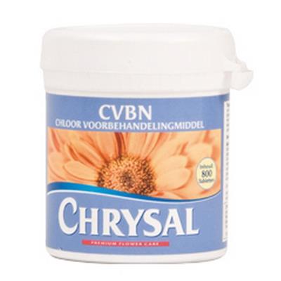 <h4>Chrysal CVBN Gerbera 800pcs</h4>