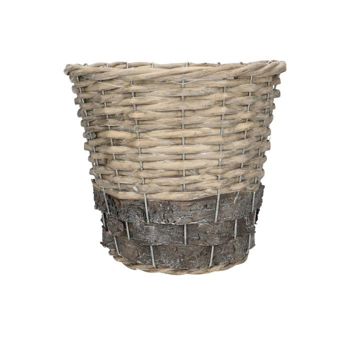 <h4>Baskets Sofie pot d20*18cm</h4>