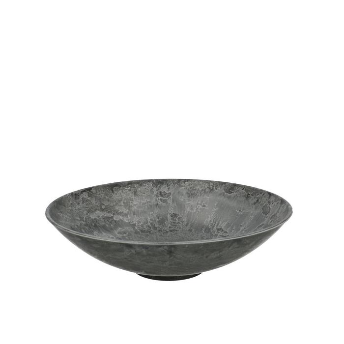 <h4>Plastic Melam bowl d25*7cm</h4>