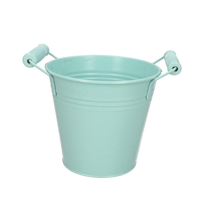 <h4>Sale Pot matt d13*12cm</h4>