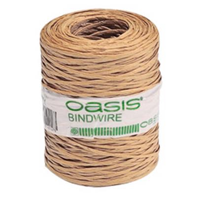 <h4>Oasis bindwire  205m naturel</h4>