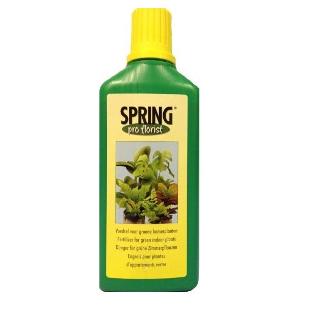 <h4>Care Green plants 500ml</h4>
