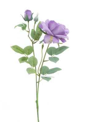 <h4>Af Rose Spray Lavender</h4>