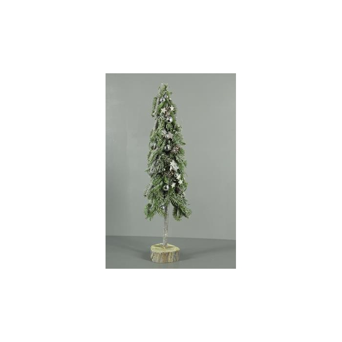 <h4>Tree Christmas 70cm</h4>