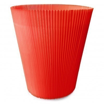 <h4>Potcovers Flowerpot sleeves 265mm x100</h4>