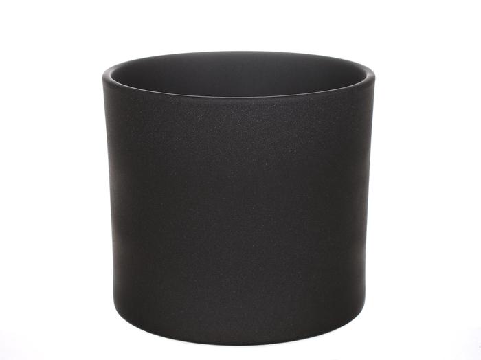 <h4>DF884353800 - Pot Maceo d28cm anthracite</h4>
