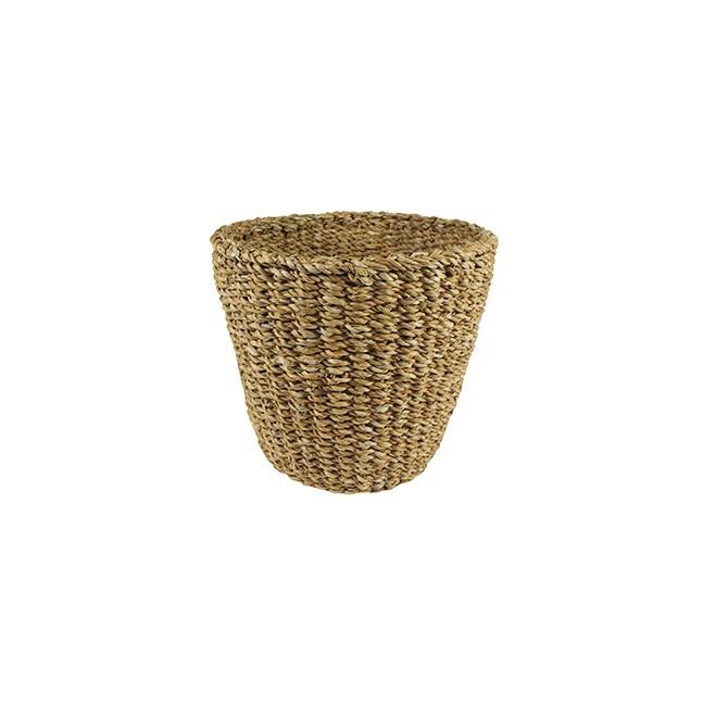 <h4>Baskets Jip pot d30*26cm</h4>