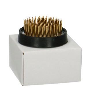 <h4>Bloemisterij Pinholder 4cm</h4>